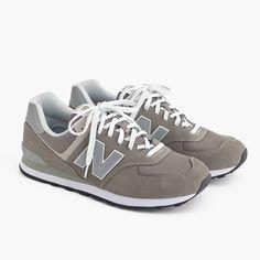 edfd2345c74598 New Balance® 574 sneakers