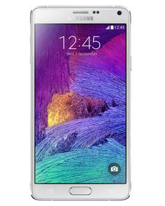 Samsung has unveiled the Galaxy Note 4 in the IFA event in Berlin. The Galaxy Note 4 will take on the LG and the larger iPhone 6 among other phablets. Galaxy Note 4, Code Samsung, Samsung Galaxy, Smartwatch, Quad, Iphone 6, Apple Iphone, Sony Xperia, Stylus