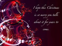 Christmas Painting Wallpapers Christmas Wishes Greetings And Jokes ...