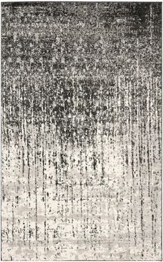 I am partial to gradients ... Rug RET2770-9079 - Safavieh Rugs - Retro Rugs - Synthetic Rugs - Area Rugs - Runner Rugs