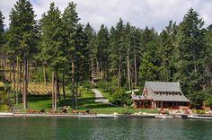 https://indeeddecor.com/wp-content/uploads/2015/07/Diving-Dog-Vineyard-Flathead-Lake.jpg