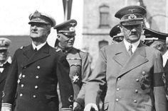 A románok mentették meg a pesti zsidóságot, nem Horthy World History, World War Ii, Captain Hat, Urban, Hats, Country, Board, World War Two, Field Marshal