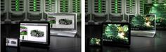 NVIDIA Pushes Gaming to the Cloud with GeForce Grid, NVIDIA VGX and Kepler Cloud GPU Cloud Gaming, Grid, Clouds, Technology, Games, Tech, Tecnologia, Toys, Game