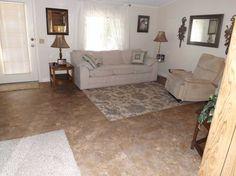 OPEN LIV RM REDMAN Mobile / Manufactured Home in Apache Junction, AZ via MHVillage.com