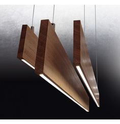 Supended pendant for kitchen