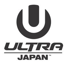 "Check out ""Martin Garrix - Live @ Ultra Music Festival Japan 2016 - 19.SEP.2016""…"