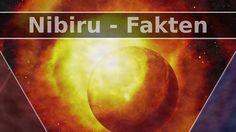 Nibiru zerstört wieder mal die Erde. Doch bevor es soweit ist, schauen wir uns 6 Fakten über Nibiru an.