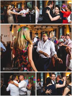 I love taking natural and candid style wedding photography in Greenwich, Woolwich and London. Got Married, Getting Married, Victoria Hall, Hit Songs, London Wedding, Town Hall, Vows, Candid, Wedding Photography