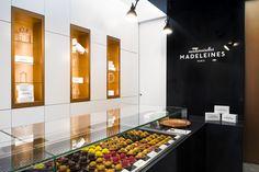 Mesdemoiselles Madeleines: the new delicious address on rue des Martyrs   Paris Worldwide by Aéroports de Paris