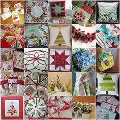 Christmas Inspiration for Secret Santa Christmas Mood, Christmas Wrapping, A Christmas Story, All Things Christmas, Christmas Holidays, Christmas Arts And Crafts, Christmas Projects, Holiday Crafts, Christmas Decorations