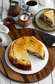 Bagel, Biscuits, French Toast, Camembert Cheese, Brunch, Gluten, Bread, Vegan, Breakfast