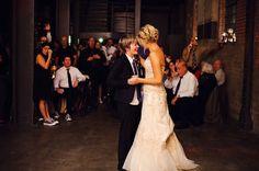 lesbian love wedding