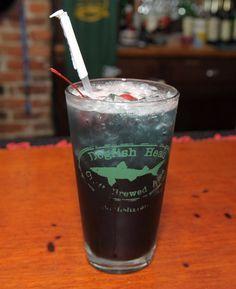Drinks Tie Dye Grateful Dead Drinks Google Search Grateful Dead Drink Drinking Tea Bartender
