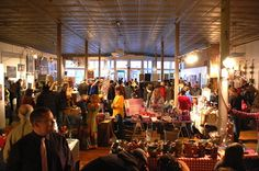 Denver Handmade Homemade Holiday Market :: December 14-15th, 2013