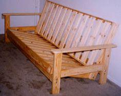 2fold3 jpg  241  193  home grande     tigger512 build 2fold4 jpg   pallet      rh   pinterest