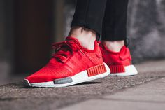 09fc53e72181 adidas NMD Runner  Five Women s Colorways