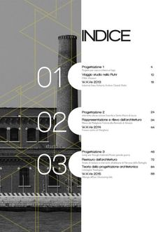 How to make a portfolio of architecture professional in 2020 ✅ Create a portfolio of architecture and learn to harness it in your work. Examples and tips Portfolio D'architecture, Page Design, Book Design, Layout Design, Architecture Portfolio Layout, Architecture Design, Futuristic Architecture, Index Design, Presentation Layout