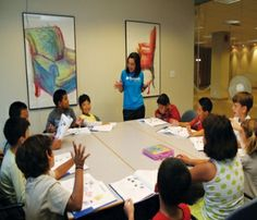 How To Engage Students In ESL Classes