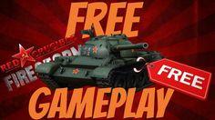red crucible firestorm download open beta