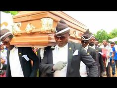 Coffin Dance Meme with Tuest Funny Laugh, Funny Jokes, Funny Vines Youtube, Cricket Videos, Youtube Editing, Memes, Full Movies Download, Dance Photos, Film