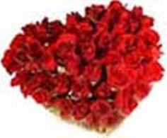 Heart shape flowers arrangements for Bangalore delivery. Secured online gifts delivery to Bangalore on your chosen date.  Visit our site : www.bangaloreflowersdelivery.com/flowers/heart-shape-arrangements.html