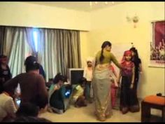 View ISKCON NVCC Pune's Summer Camp Video 2012