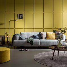 Kijk voor meer Casual Comfort producten op onze website.