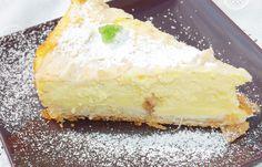 Vanilla Cake, Cheesecake, Deserts, Sweets, Food, Gummi Candy, Cheesecakes, Candy, Essen
