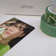 Soft Wallpaper, Green Theme, How To Get Warm, Kpop Aesthetic, Palette, Room, Inspiration, Collection, Bedroom