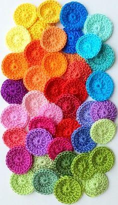 ♥ Colors of the Rainbow Love Rainbow, Taste The Rainbow, Over The Rainbow, Rainbow Colors, Happy Colors, True Colors, All The Colors, Vibrant Colors, World Of Color
