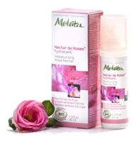 Nectar of Roses, moisturizer. Smells fantastique & feels like rose dew on the skin. Le Site, 2013, Moisturizer, Feels, Roses, Beauty, January, Products, Moisturiser