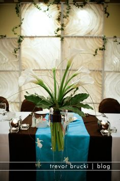 Image courtesy of Trevor Brucki www.bruckistudio.com Event planning, coordination and decor by MWs www.madelinesweddings.com Flowers by The Floral Fixx http://www.thefloralfixx.ca/