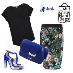 www.girlyhandbags.co.uk