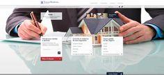 YASUDA MARÍTIMA lança nova versão do Portal do Corretor para dinamizar relacionamento com profissionais de seguros | Segs.com.br-Portal Nacional|Clipp Noticias para Seguros|Saude