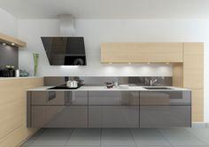 Naszą specjalnością jest projektowanie mebli na indywidualne zamówienia. Dopasowujemy je do stylu mieszkania, dbamy o ich odpowiednie wymiary, pasujące do reszty aranżacji, tworzymy je z różnorodnych materiałów, dbając o każdy szczegół, tak by Twoje mieszkanie wyglądało niepowtarzalnie.  http://luxinteriors.com.pl/projektowanie-wnetrz/projektowanie-mebli
