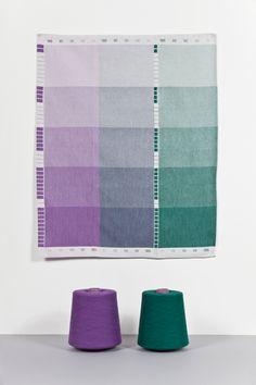 IndexCollection - Towels.  by Raw Color