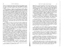 teoria psicoanalitica de la neurosis otto fenichel pdf gratis