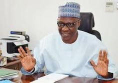 Kwara Assembly approves appointment of Muhammad as state Grandkhadi: Kwara State House of Assembly has confirmed the appointment of Justice…