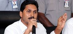 YSR Congress not to contest in Telangana Assembly polls; party putting 'complete focus' on 2019 polls in Andhra Pradesh