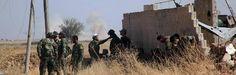 Nederlandse bevolking wordt ernstig misleid over Aleppo - http://www.ninefornews.nl/nederlandse-bevolking-wordt-ernstig-misleid-aleppo/