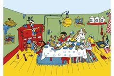 astrid linden pippi - חיפוש ב-Google