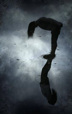 Reflections photography by Anja Buhrer (5)