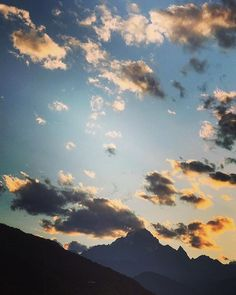 "Monviso Piemonte Italy @Teamdream su Instagram: ""#monviso #piemonte #montagna #italia #mountains #mountian #italy #bergen #italien #clouds #nuvole #mountainphotography #mountainview…"" Bergen, Clouds, Mountains, Outdoor, Instagram, Italia, Outdoors, Outdoor Living, Garden"