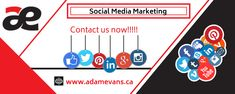 Our perspective is to become your complete social media management solution to save you time and drive more clients to your business. Explore our website to know more or dial Smart Method, Social Media Marketing, Perspective, Management, Explore, Website, Business, Perspective Photography, Store