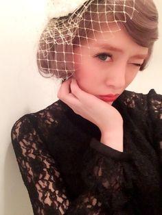 Sugaya Risako <3