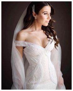 """WEDDING READY CO. on Instagram: """"Bridal Couture at it's finest.  If you want a beautiful, high quality, custom made gown like no other - look no further than Annette of…"""" Custom Made, Melbourne, Wedding Cakes, Kicks, Gowns, Couture, Pearls, Bridal, Crystals"""