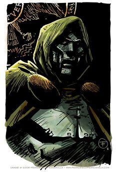 Comic Book Villains, Marvel Comic Books, Comic Books Art, Marvel Comics, Book Art, Marvel Heroes, Captain Marvel, Green Goblin, Classic Comics