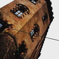 Castello di Barolo (CN), XIII secolo