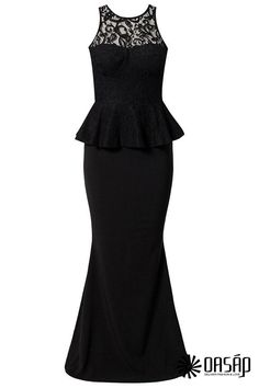 sexy-ladies-tantalizing-mermaid-maxi-evening-gown