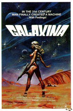 galaxina_1980